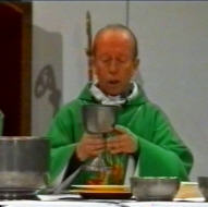Les Miracles Eucharistique Image001