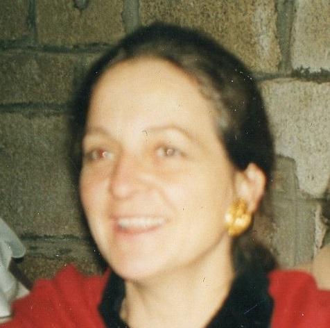 Mamourine se montre souvent et apparaît à de nombreux amis du site: avec des paroles d'aide, de réconfort; témoignages CHEZ Marie Piotr..  0678028801