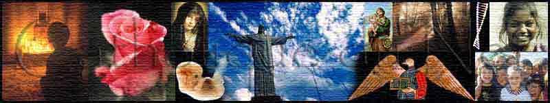 L'église et  L'immigration: Comment  y voir Clair ? - Page 3 Frisemondenouveau